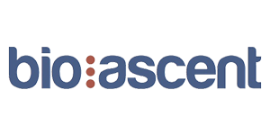 BioAscent Discovery