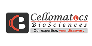 Cellomatics BioSciences