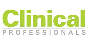 Clinical Professionals