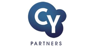 CY Partners Recruitment
