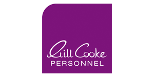 Gill Cooke Personnel