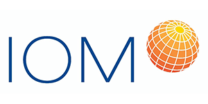 Institute of Occupational Medicine : IOM Charity
