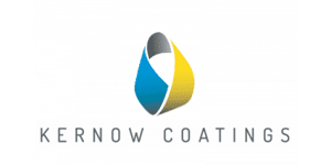 Kernow Coatings