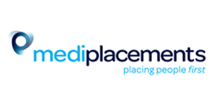 Mediplacements