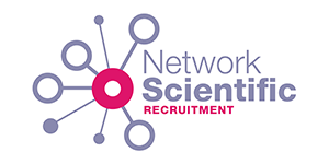 Network Scientific Recruitment