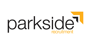 Parkside Recruitment