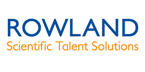 Rowland Talent Solutions
