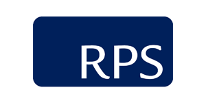 RPS Europe