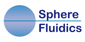 Sphere Fluidics Ltd