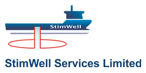 StimWell Services Ltd