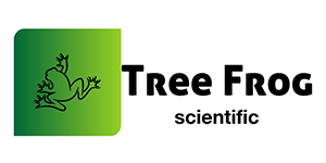 Tree Frog Scientific