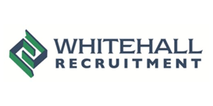 Whitehall Recruitment