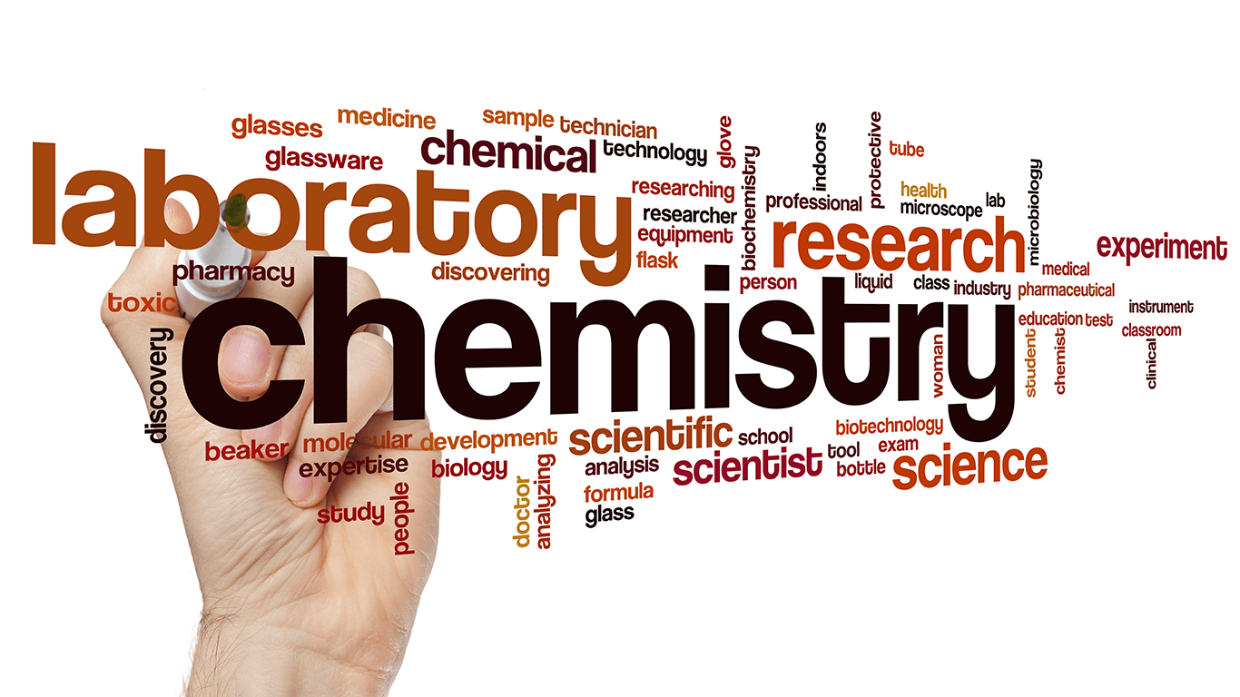 Chemistry Jobs in North West - August 2019   Access-Science Jobs